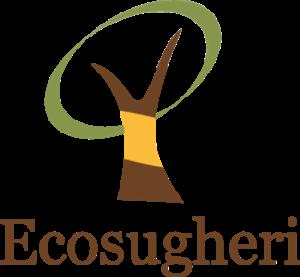 LOGO ECOSUGHERI